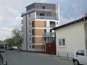 Apartament de vânzare 2 camere, în Bucuresti, zona Marasesti