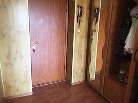 Apartament de vânzare 2 camere, în Bucuresti, zona Teiul Doamnei