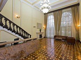 Casa de închiriat 25 camere, în Bucuresti, zona Aviatorilor