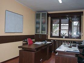 Casa de vânzare 8 camere, în Bucuresti, zona Alba Iulia