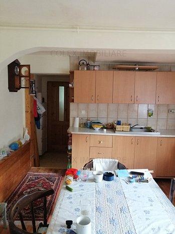 Apartament de vanzare sinaia - imaginea 1