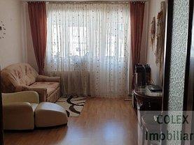 Apartament de vânzare 2 camere, în Sinaia