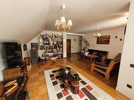 Apartament de vânzare 9 camere, în Azuga