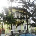 Casa de vânzare 7 camere, în Bucuresti, zona Capitale