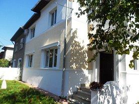 Casa de vânzare 6 camere, în Bucuresti, zona Casin
