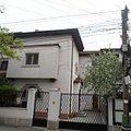 Casa de vânzare 7 camere, în Bucuresti, zona Agronomie
