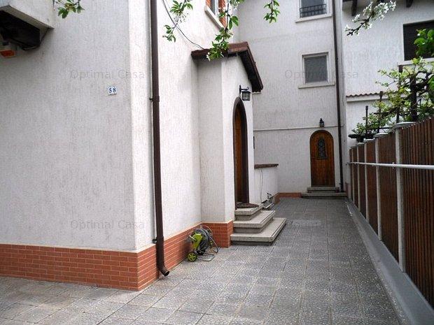 Vila Domenii(Agronomie) - imaginea 2