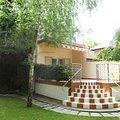 Casa de închiriat 6 camere, în Bucuresti, zona Casin