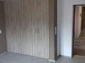 Apartament de vânzare 4 camere, în Bucuresti, zona Vitan