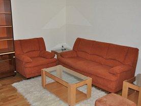 Apartament de închiriat 4 camere, în Bucureşti, zona Titan