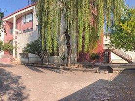 Casa de vânzare 15 camere, în Bucuresti, zona Matei Voievod