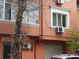 Casa de vânzare 14 camere, în Bucuresti, zona Matei Voievod