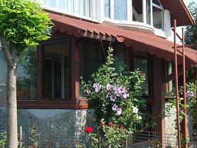 Casa de vânzare 5 camere, în Săftica