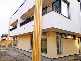 Casa de vânzare 8 camere, în Otopeni, zona Odai