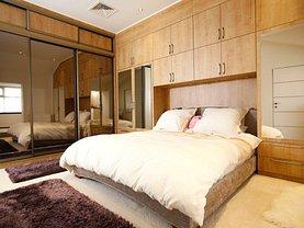 Penthouse de vânzare 3 camere, în Galaţi, zona Faleză