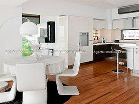 Apartament de vânzare 4 camere, în Galati, zona Mazepa 1