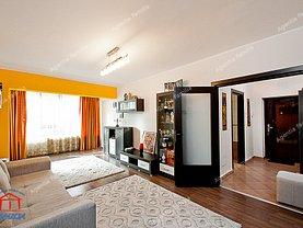 Apartament de închiriat 3 camere, în Galati, zona Bd. Cosbuc