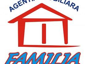 Apartament de vânzare 4 camere, în Galaţi, zona Micro 20