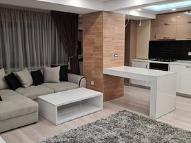 Apartament de vânzare 2 camere, în Galaţi, zona Central