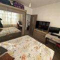 Apartament de vânzare 2 camere, în Galaţi, zona Ţiglina 2