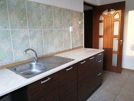 Apartament de vânzare 3 camere, în Galaţi, zona Ţiglina 1