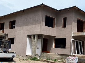Casa de vânzare 4 camere, în Galaţi, zona Mazepa 1