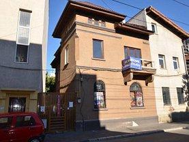 Casa de vânzare 10 camere, în Bucureşti, zona Calea Călăraşilor