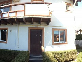 Casa de închiriat 4 camere, în Ploieşti, zona Albert