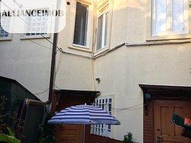 Casa de vânzare 5 camere, în Bucuresti, zona Libertatii