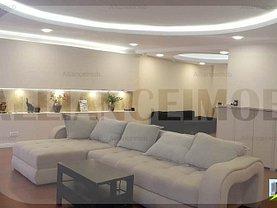 Casa de vânzare 4 camere, în Bucuresti, zona Serban Voda