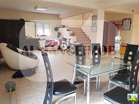 Casa de vânzare 5 camere, în Bucuresti, zona Alexandru Obregia