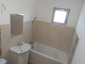 Apartament de vânzare 2 camere, în Mangalia, zona Nord-Est
