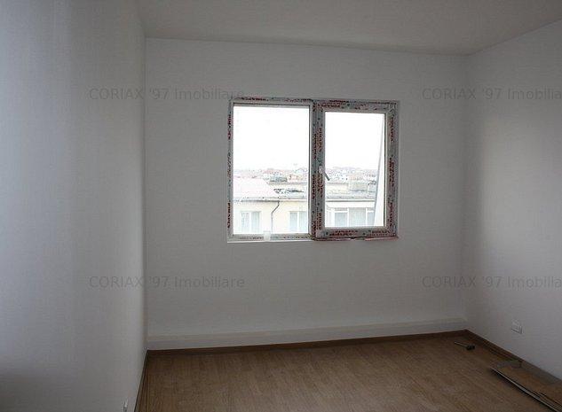Mangalia - Apartament 2 camere, 44.65 mp - imaginea 1