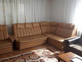 Casa de vânzare 3 camere, în Mereni