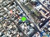 Centrul Romtelecom Ultracentral - Teren intravilan 820mp - imaginea 1