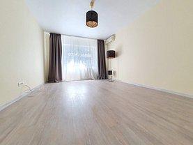 Apartament de închiriat 2 camere, în Bucureşti, zona Beller