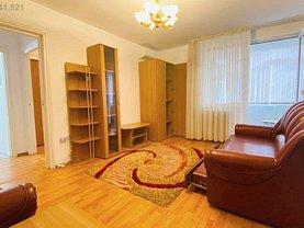 Apartament de închiriat 2 camere, în Bucureşti, zona Ştefan cel Mare
