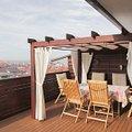 Apartament de vânzare 4 camere, în Cluj-Napoca, zona Buna Ziua