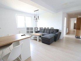 Apartament de închiriat 4 camere, în Cluj-Napoca, zona Între Lacuri