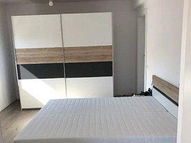 Casa de vânzare sau de închiriat 5 camere, în Cluj-Napoca, zona Bună Ziua