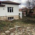 Casa de vânzare 3 camere, în Cluj-Napoca, zona Andrei Mureşanu