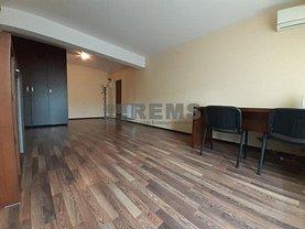 Vânzare birou în Cluj-Napoca, Marasti