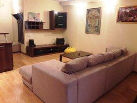 Apartament de închiriat 2 camere, în Bucuresti, zona Aviatiei