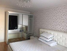 Apartament de închiriat 2 camere în Bucuresti, Stirbei Voda