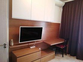 Apartament de închiriat 3 camere în Bucuresti, Regie