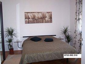 Apartament de vânzare 2 camere, în Bucureşti, zona Magheru