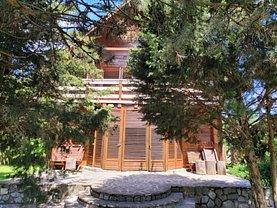 Casa de închiriat 3 camere, în Corbeanca