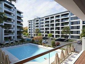 Apartament de vânzare 2 camere, în Fundeni
