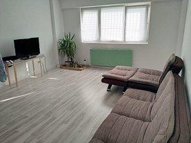 Apartament de închiriat 3 camere în Bucuresti, Virtutii
