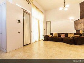 Casa de vânzare 7 camere, în Bucuresti, zona Eminescu